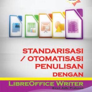 otomatisasi pembuatan laporan